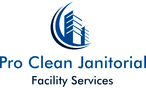 PRO CLEAN JANITORIAL FACILITY SERVICES : COMMERCIAL BUILDING CLEANING AND JANITORIAL MAINTENANCE SERVICES CONTRACTOR AND OFFICE CLEANING SERVICES AND RESTAURANT AND MEDICAL CLEANING SERVICES IN VERITY BUILDINGS & INFRASTRUCTURES